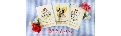 ECO lection