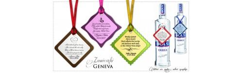 kolekcja GENEVA