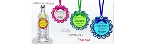 kolekcja PARMA