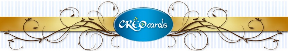 CreoCards