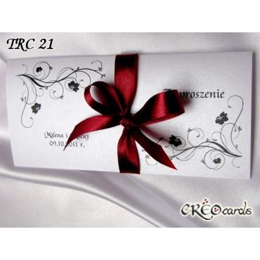 Trinite 21